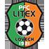 Logo PFC CSKA-Sofia