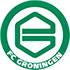 Logo Groningen