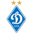 Logo Dynamo Kijów