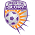 Logo Perth Glory