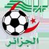 Logo Algieria