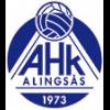 Logo Alingsås HK