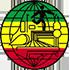 Logo Ethiopia