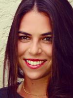 Ajla Tomljanovic
