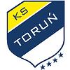 Logo Unibax Toruń
