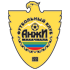 Logo Anzhi Makhachkala