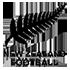 Logo Nowa Zelandia