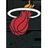 Logo Miami Heat