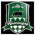 Logo FC Krasnodar