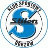 Logo Stilon Gorzów